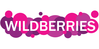 logo-wildberries.png